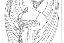 ANGELS / All Angels