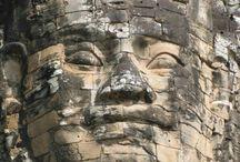Cambodia / Places to Visit in Cambodia