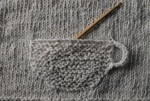 knit-details