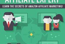 Amazon Marketing Tips