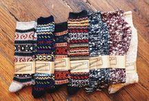 socks ❤