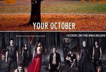 tvd\ the originals