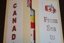 Canada Unit