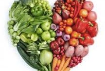Healthy Habits / Easy Healthy Habits that anyone can do