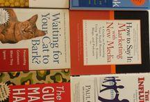 Boeken van Hout / Boeken en boekcovers. Boeken en lezen. Tweedehandsboeken en e-books.