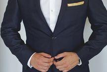Ivan obleky