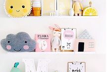 "Lullaby Lane: Shelfie Love / Beautiful ""Shelfie"" designs!"