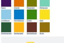 holland_identity