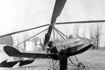Buhl aircraft
