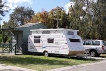 Ballarat Caravan & Camping