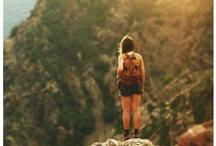 Sense of Adventure