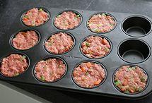 meatloafs