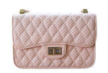 Handbags For Women - 39 / http://vivihandbag.com