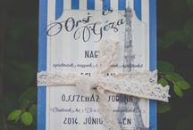 OTHER: Vinca Design