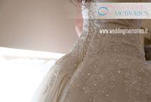 Wedding Memories, wedding photography - Fotografie matrimoni / Wedding photography portfolio by http://www. weddingmemories.it  Fotografia per matrimoni di weddingmemories.it un marchio Pikit di Teramo