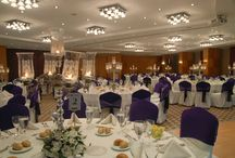 Düğün (Wedding)