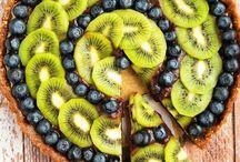 Macedonie di frutta