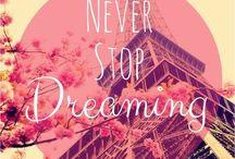 :) quotes  ♥