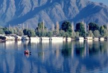 Tour My Kashmir / Book Kashmir Tours & Holiday packages at Ashlar Tours. Plan your travel to Kashmir and its various tourist attraction places. Tour to Kashmir and Packages can be customized.