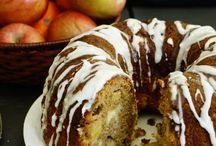 kekler - pastalar-tatlılar