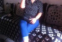 i miei outfit... / Qui vi propongo i miei outfit, proposti anche sul mio blog saidaevestiti.blogspot.it !!!