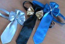 γραβάτες Τσάρλι