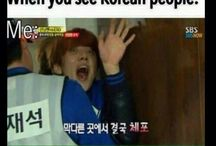 meme kpop
