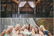 Weddings | Casamentos / Casamentos