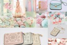Bags by Jozemiek / Handmade bags by Jozemiek Dutchdesign