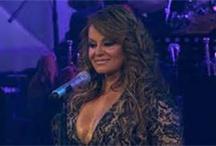Jenni Rivera / My Idol / by Connie Beltran