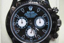欲しいもの / 腕時計