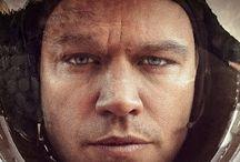 Najlepsze filmy sci-fi
