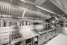 Ventilation System / CSL installation for better Ventilation System Design and Install