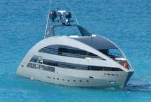 Luxury Anguilla