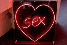 sex / *EXPLICIT* / by Jenn Harzke