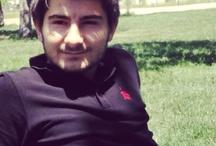Mustafa14