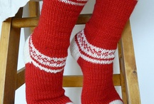 Patik Çorap