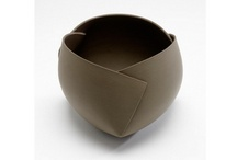 Pottery / by Laura Allen