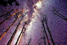 Luci nel cielo