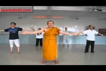 Qigong for beginners / Qigong for beginners #qigongforbeginners #video #youtube