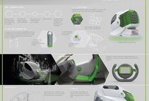 product car design