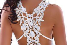 Clothing LoVe It!!!*