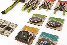 Tools & Hardware Designs
