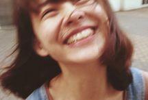 h-happy
