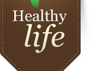 healthy life / by Jennifer Fitter