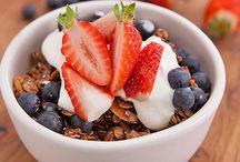 T&T - Breakfast
