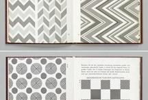 Geometric patterns  / Geo