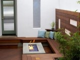 Favorite Places & Spaces / by Jennifer Woller