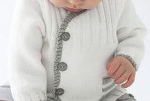 Háčkování & pleteni