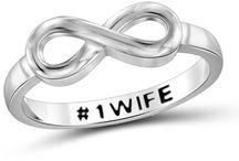 Wife Goals